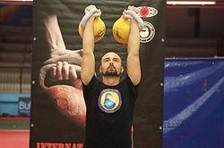 Matteo Brianti