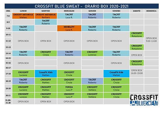 ORARIO CROSSFIT 2020-2021.jpg