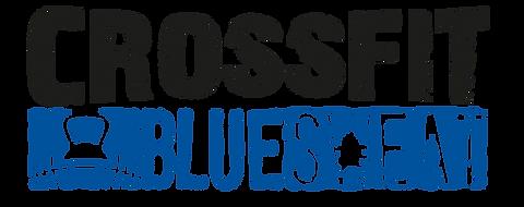 CrossFit TacFit  Calisthenics Torino