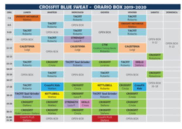 ORARIO CROSSFIT 2019-2020 .jpg