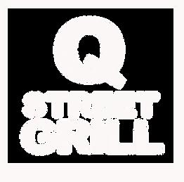 Q Street Grill Burger