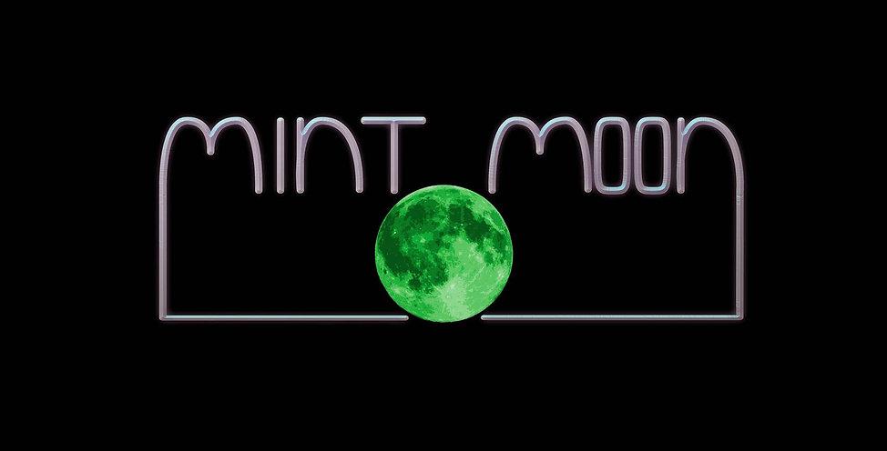 Mint Banner.jpg