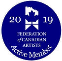 2019_Active_Member_badge.jpg