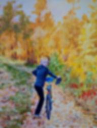 Copy of Adventure Trail  _edited_edited_