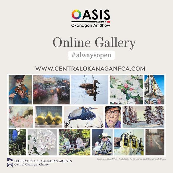 Online_Gallery_edited.jpg