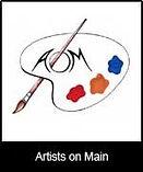 AOM logo.jpg