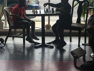 Supreme Style Barbershop est. 1997