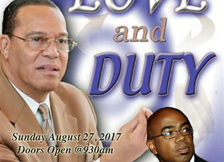 Be my guest this Sunday at the Knowledge Cafe!
