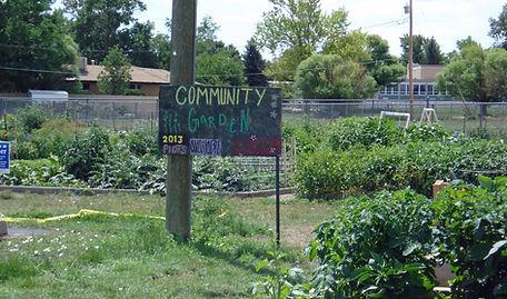 Community-Garden3.jpg