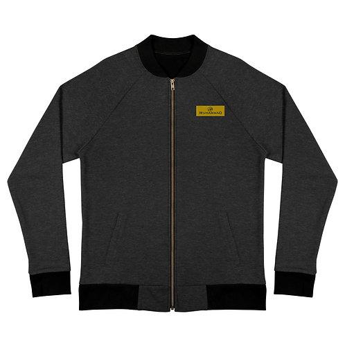 Muhammad Bomber Jacket