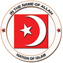 Nation Of Islam.png