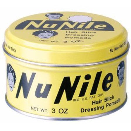 Nu Nile Hair Pomade