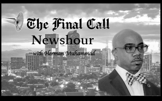 The Truth About Farrakhan, Juneteenth & the Wheel!