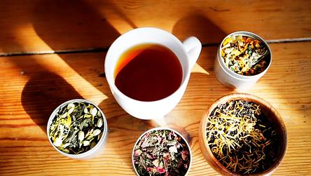 Asheville Tea Company Hot Tea Loose Tea.jpg
