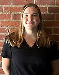 Rachel Thoma profile.jpg