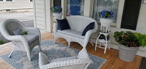20210812_Front Porch.jpg