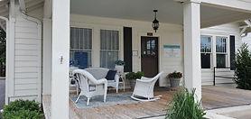 20210812 Side Porch.jpg