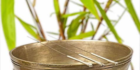 acupuncture-medicine.jpg