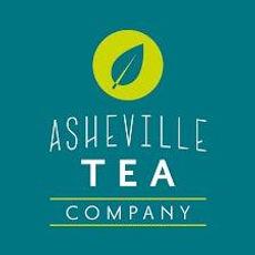 Ashville Tea Co.jpg