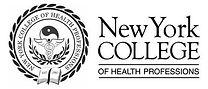 NY_COLLEGE_logo.14662002_std.jpg
