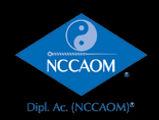 NCCAOM_-_dipl_ac.177194309_std.jpg