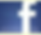 Screenshot 2020-01-16 at 11.12.51 am.png