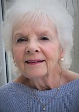 Jane Warren Langport & Somerton