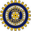 Inner Wheel