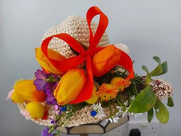 Babara's bonnet.jpg