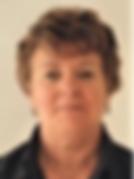 June Stenning Sedgmoor