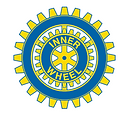 Approved logo 21  22.png