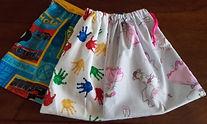 Baby Memory Bags.jpeg