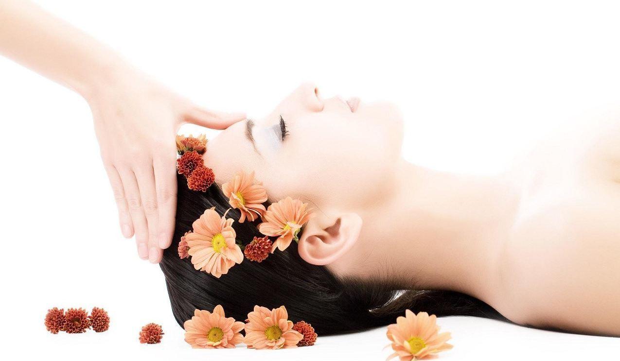 Sonya Gignac Massage Therapy | Wix com