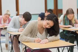 SAT & ACT Test Dates