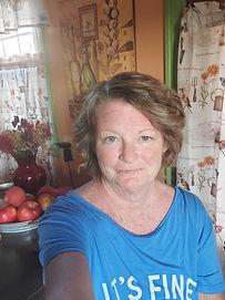 Mary Foley Powers Bio Photo .jpg