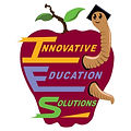 IES Logo.jpg