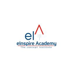 eInspire Academy