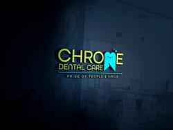 Chrome Dental Care