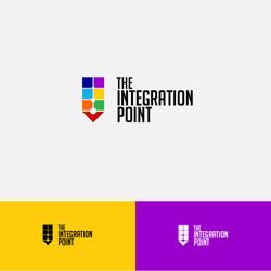 Intergration Point