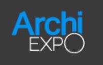 Archi Expo review Emma Maxwell Desgin