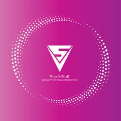 Vijju Stuff-Logo