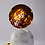 Thumbnail: Flume Table Lamp Small