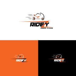 07.Ridezy Logo-02