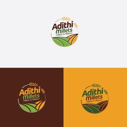Adithi Millets