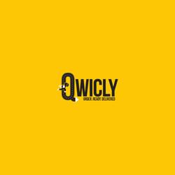Qwicly