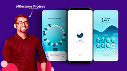 Milestone Project-DOT