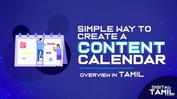 Digital In Tamil Thumbnai-2