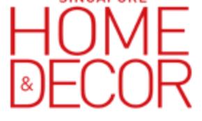 A spread in Home and Decor Magazine