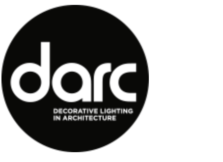 Darc magazine reviews Emma Maxwell design
