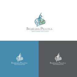 Bhargava Pillutla